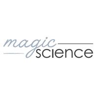(c) Magicscience.com.br